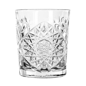 Libbey Hobstar Verre D.O.F. 35.5cl