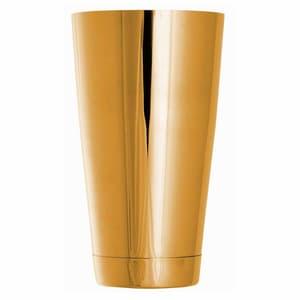 Ginza Becher Gold 75cl