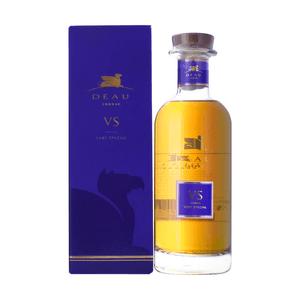 Deau VS Cognac 70cl