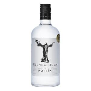 Glendalough Poitín Sherry Cask Finish 70cl
