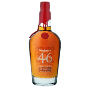 Maker's Mark '46' 70cl