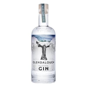 Glendalough Wild Botanical Gin 70cl