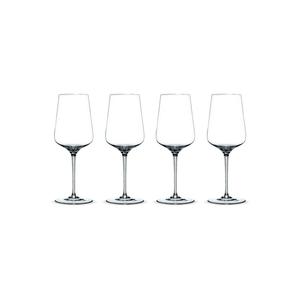 Nachtmann ViNova Rotweinglas, 4er-Set