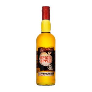 Berentzen Spice Apple 70cl
