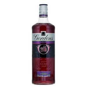 Gordon's Sloe Gin 70cl