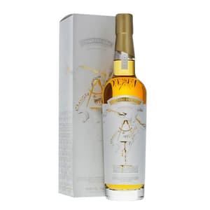 Compass Box Stranger & Stranger Scotch Malt Whisky 70cl