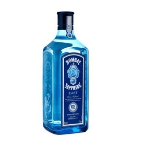 Bombay Sapphire East London Dry Gin 70cl