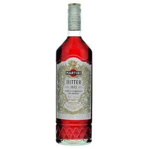 Martini Premium Bitter 70cl