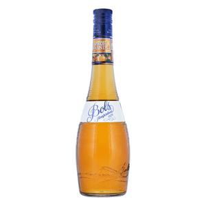 Bols Brandy d'Abricot 70cl