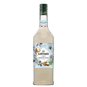 Giffard Kokosnuss Sirup 100cl