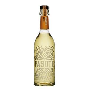 Pasote Tequila Añejo 70cl