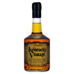 Kentucky Vintage Bourbon 75cl