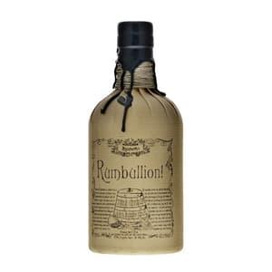 Ableforth's Rumbullion! Rum 70cl