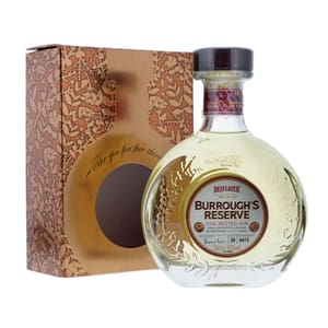 Beefeater Burrough's Reserve Dry Gin 70cl