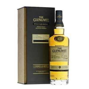 The Glenlivet Tollafraick 16 Years Single Cask Edition Whisky 70cl