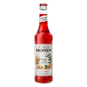 Monin Orange Spritz Sirup 70cl