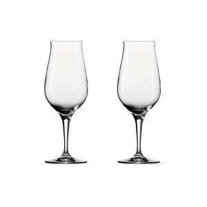 Spiegelau Special Glasses Whisky Snifter Premium Set, zweiteilig