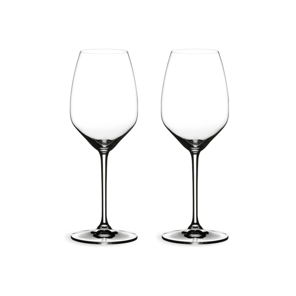 Riedel Extreme Riesling Weissweinglas 46cl, 2er-Pack