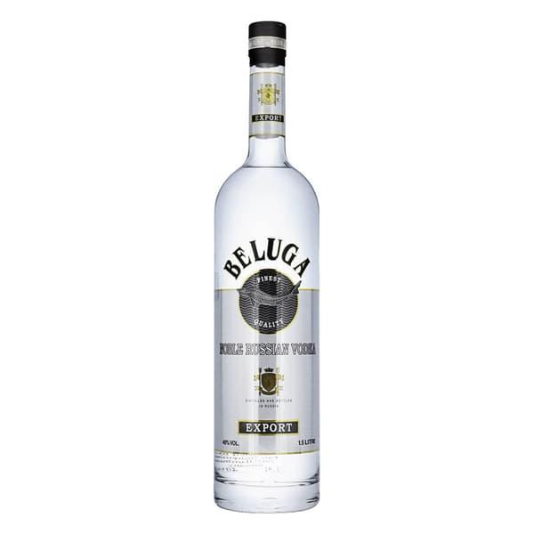 Beluga Noble Vodka Magnum 150cl