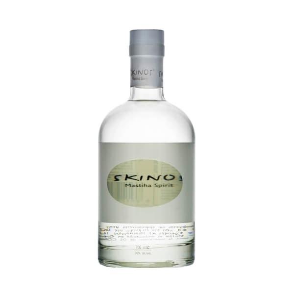 Skinos Mastiha Spirit Liqueur 70cl