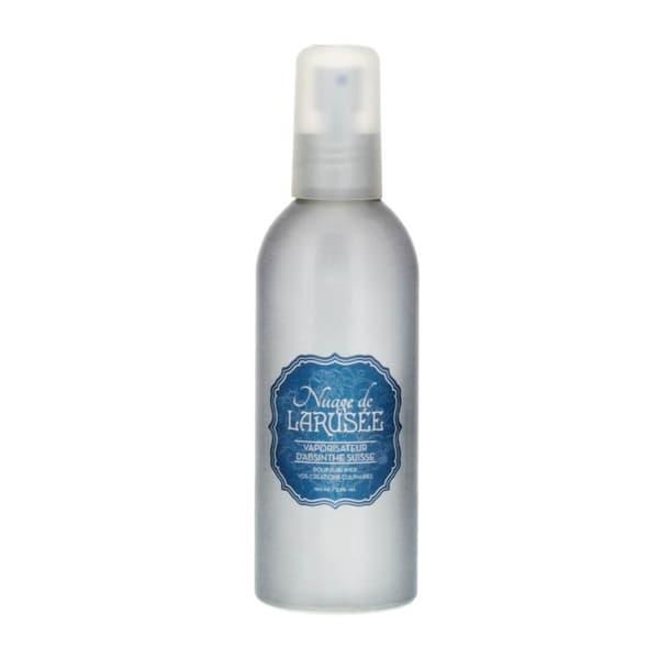 Nuage de Larusée Absinth-Spray 19cl