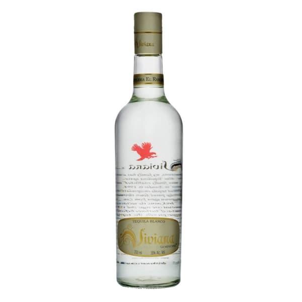 Viviana Blanco Tequila 70cl