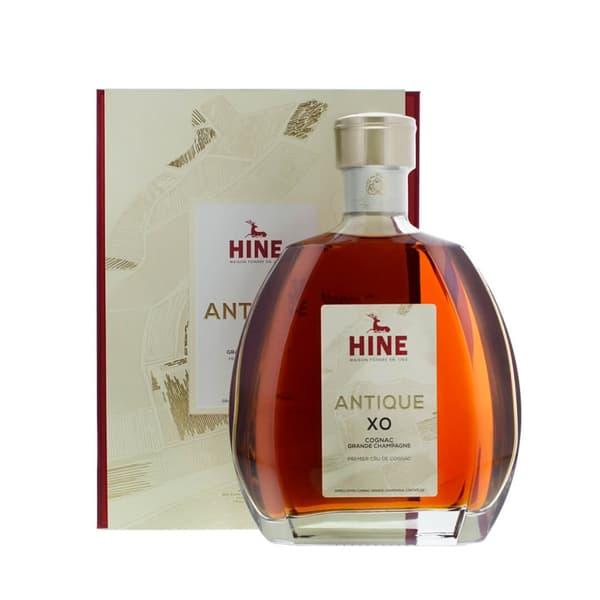 Hine Antique XO Cognac 70cl