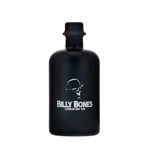 Billy Bones London Dry Gin 50cl