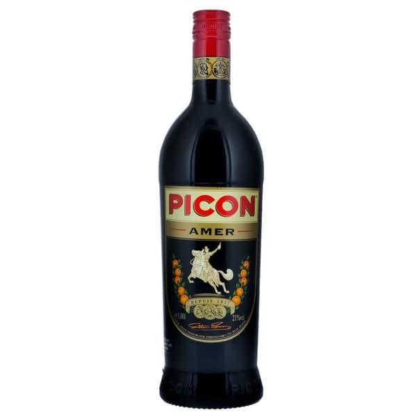 Amer Picon Bitter 100cl