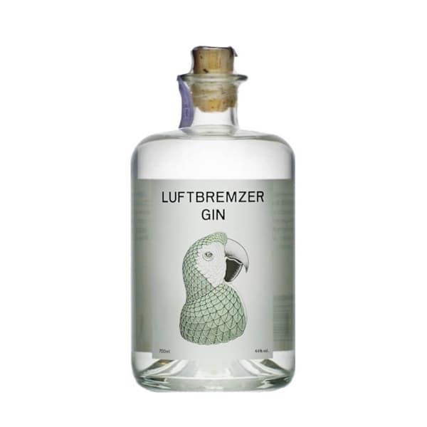 Luftbremzer Gin 70cl