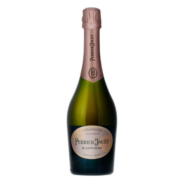 Perrier-Jouët Blason Rosé 75cl