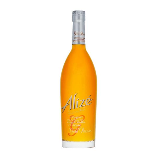 Alizé Gold Liqueur 70cl