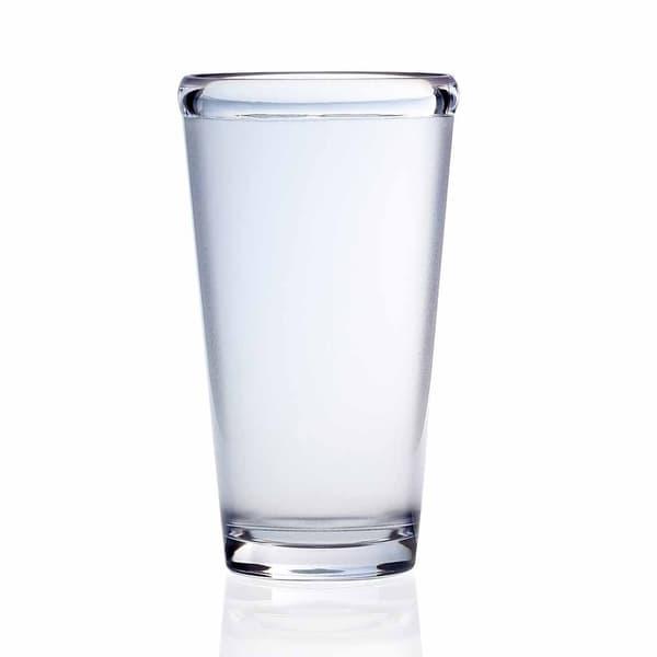 Perfect Fit Boston Polycarbonat Glas 50cl