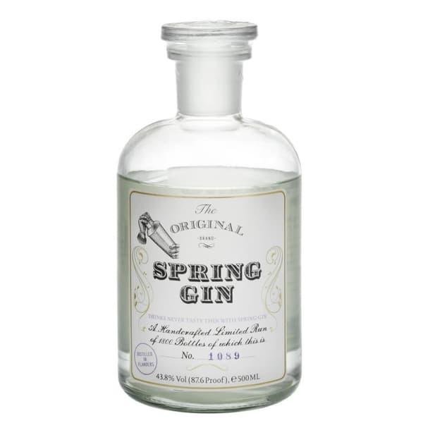 Spring Gin 50cl