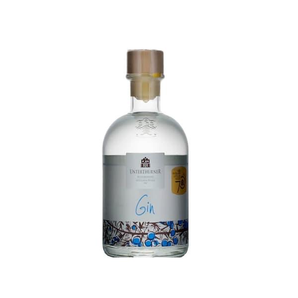 Unterthurner Sanct Amandus Gin 70cl