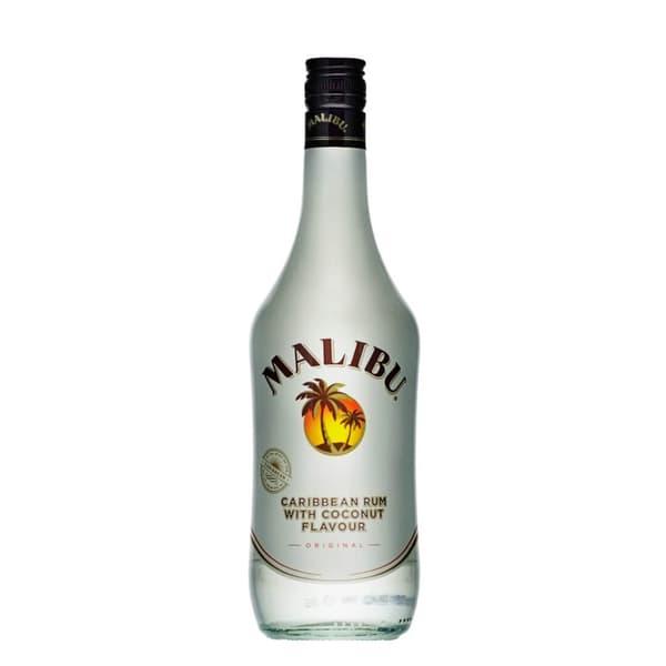 Malibu Liqueur 70cl