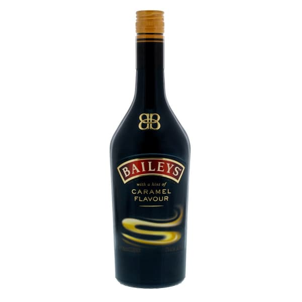 Baileys Crème Caramel 70cl