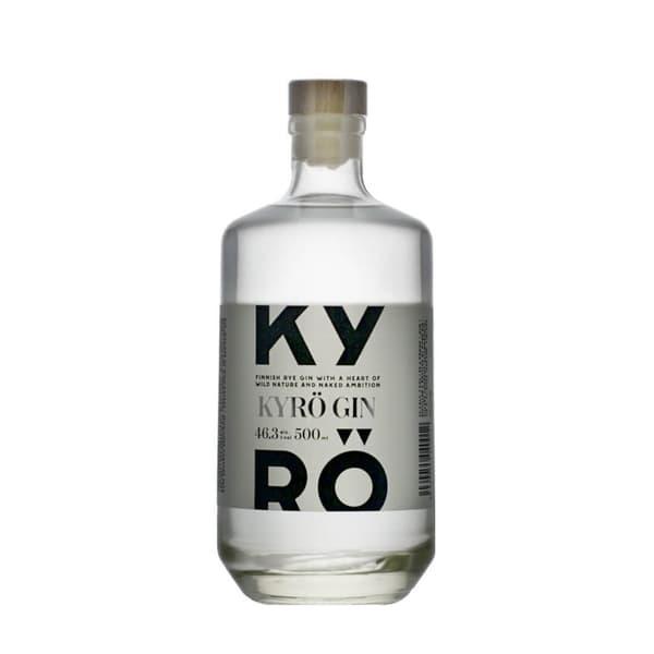 Kyrö Gin 50cl