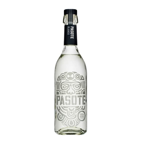 Pasote Tequila Blanco 70cl