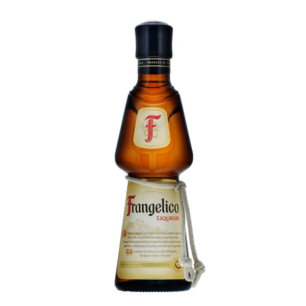 Frangelico 35cl