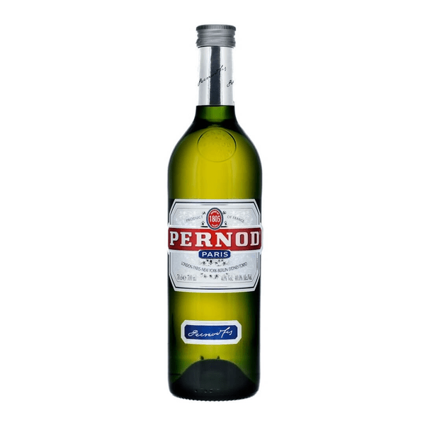 Pernod Anis 70cl