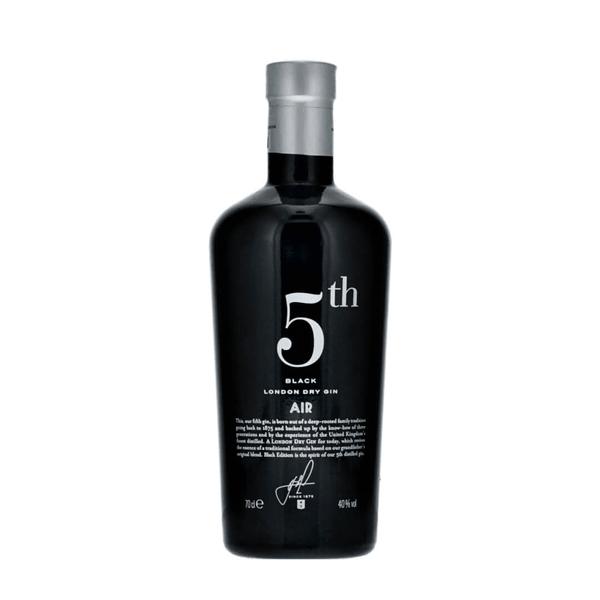 5th Gin Air 70cl