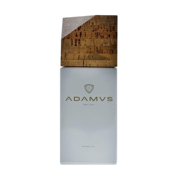 Adamus Gin 70cl