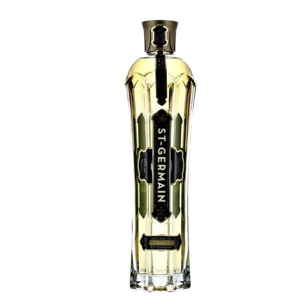 St. Germain Elderflower Liqueur 70cl