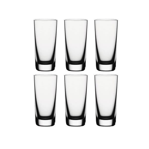 Spiegelau Special Glasses Stamper, 6er-Set