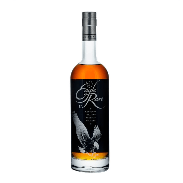 Eagle Rare 10 Years Bourbon Whiskey 70cl