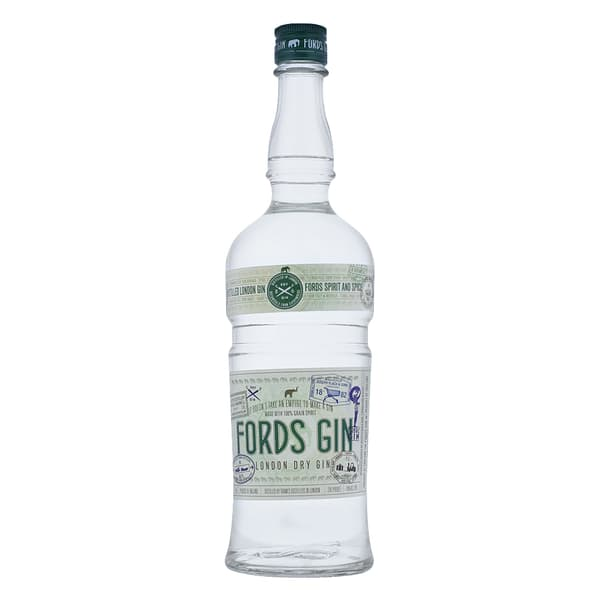 Fords Gin 70cl