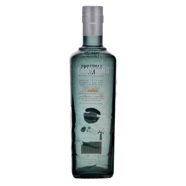 Langtons No. 1 Gin 70cl