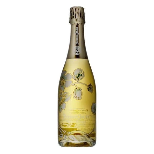 Perrier-Jouët Belle Epoque Brut Blanc de Blancs 2006 75cl