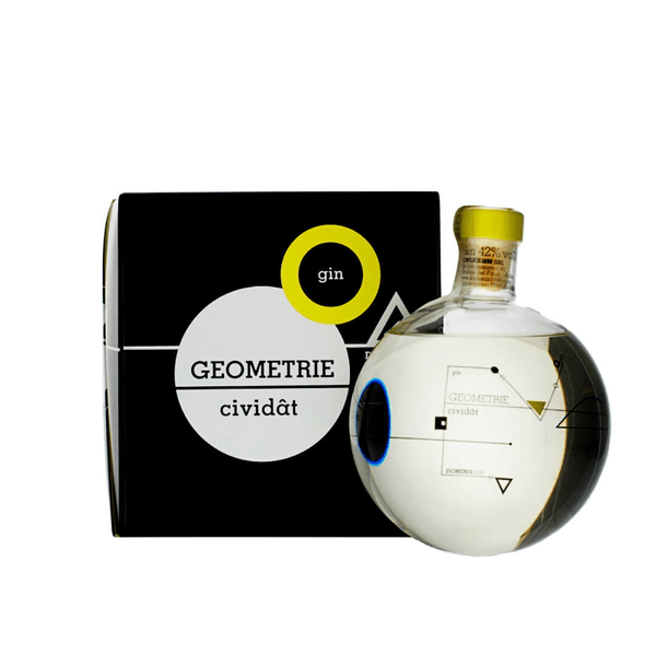 Domenis1898 Cividât Gin 70cl